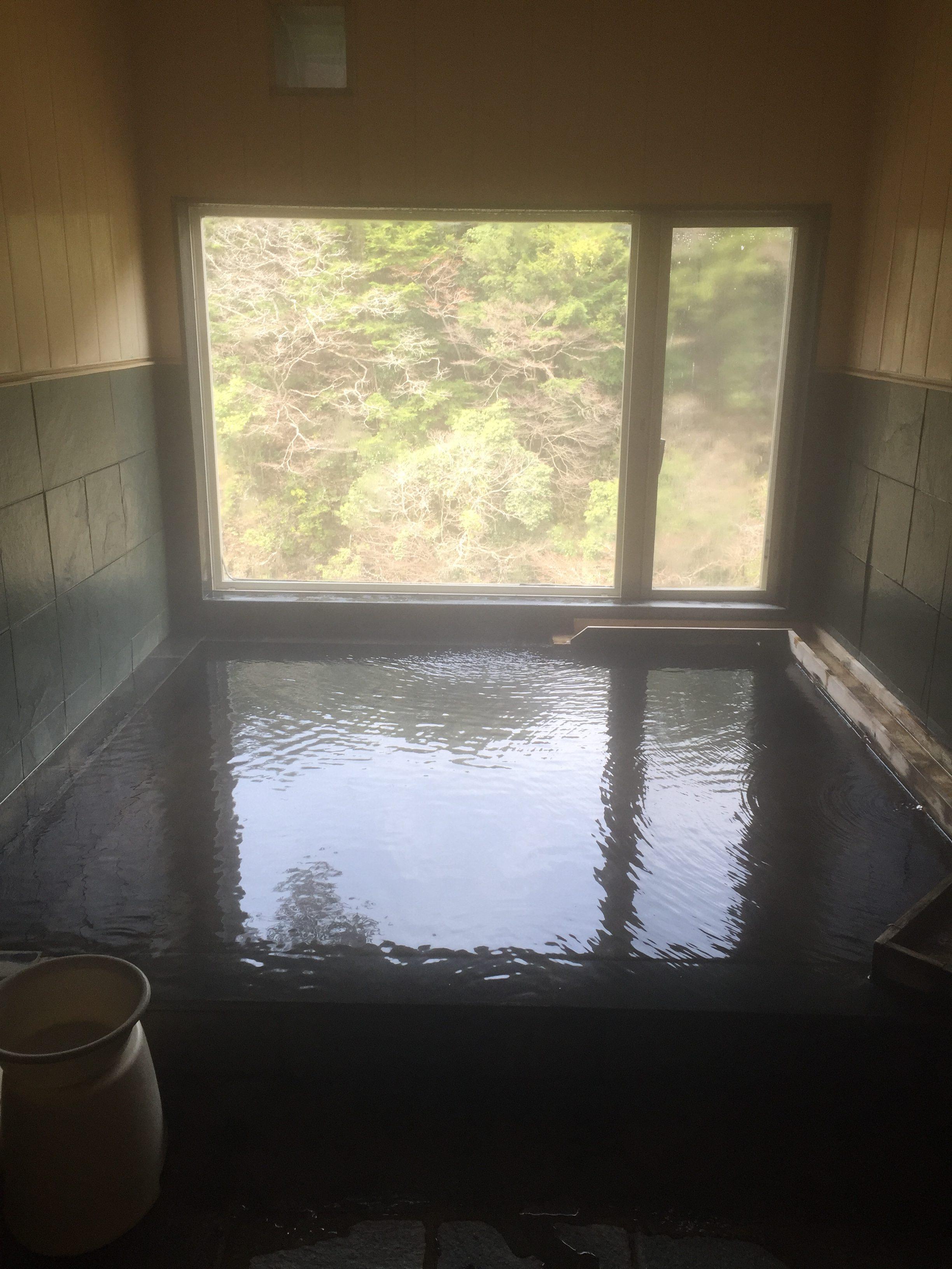千寿の湯 ブログ