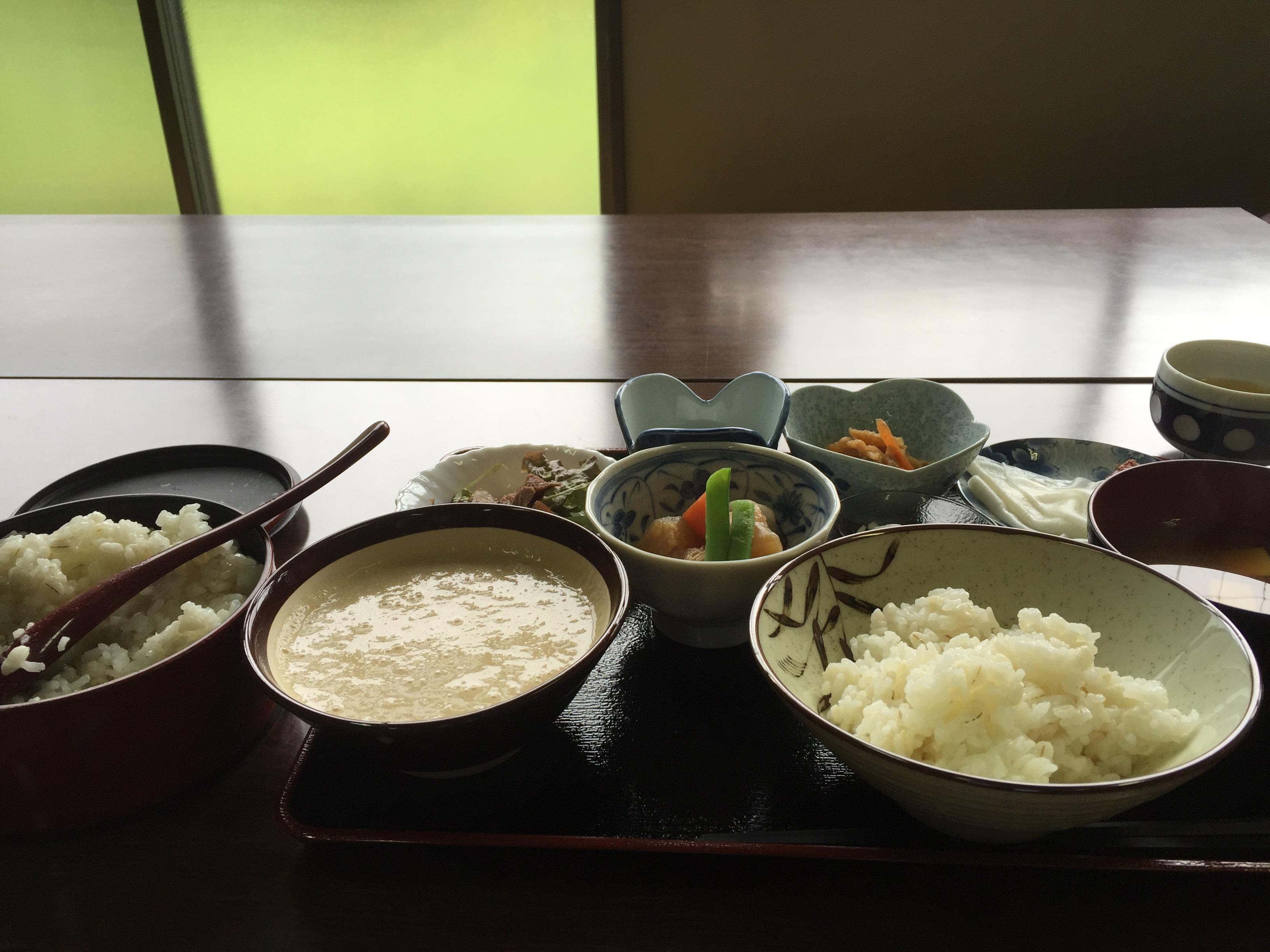 koitogawa blog