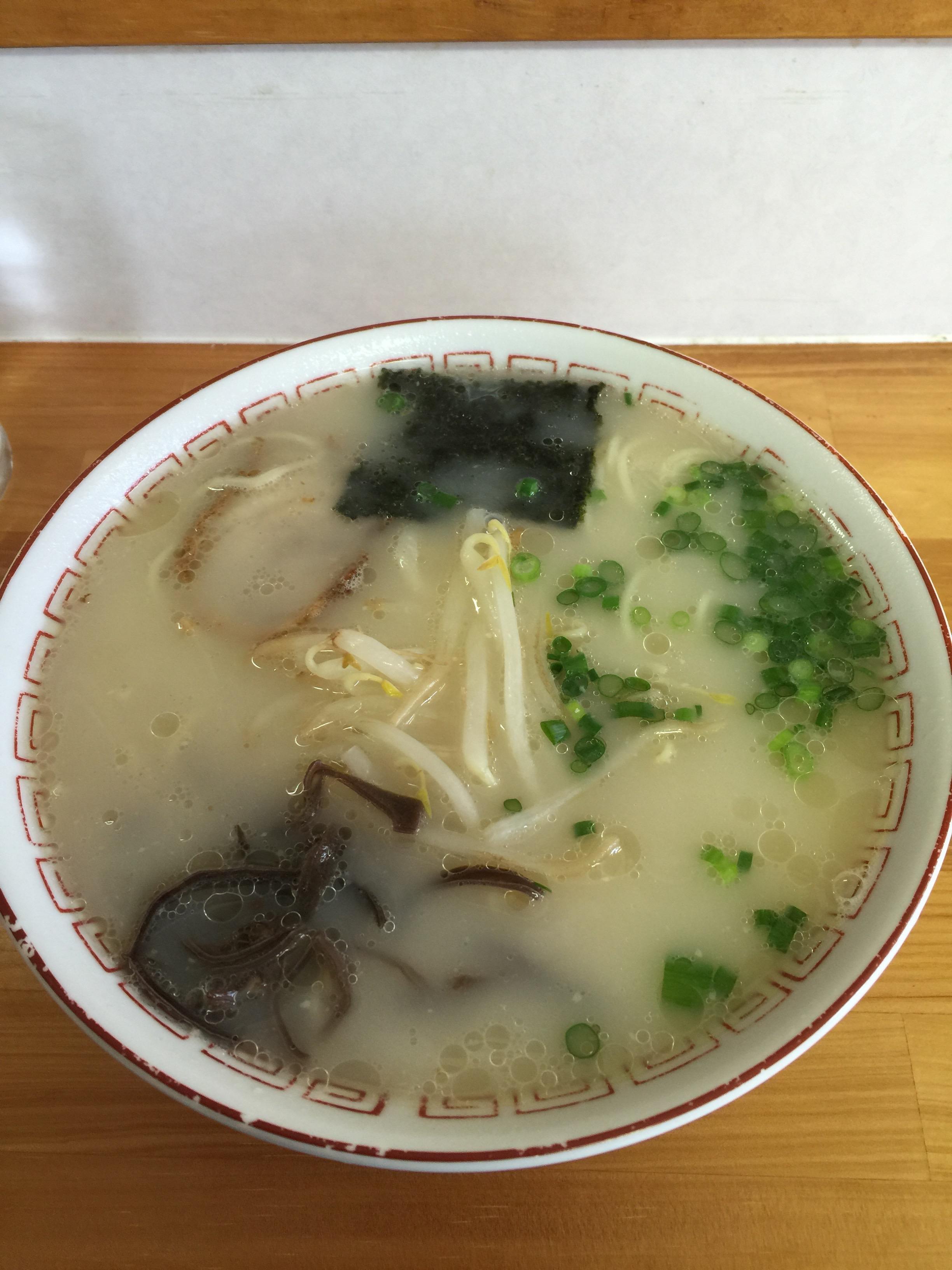 kimitsu hiyoshi blog